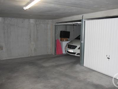 Appartement, 65,7 m²
