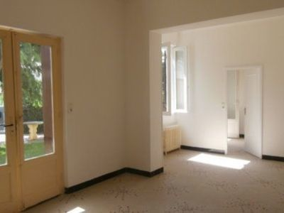 Maison, 105,15 m²