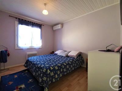 Maison, 86,1 m²