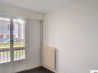 Appartement, 14,7 m²