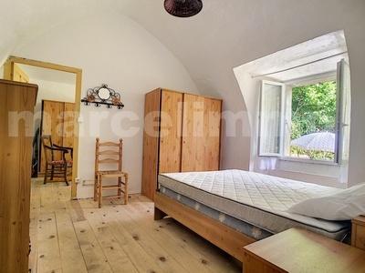 Maison, 55,94 m²