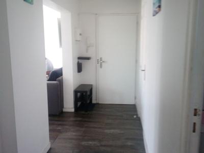 Appartement, 47,05 m²