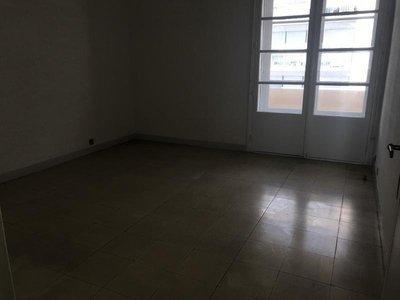Appartement, 150 m²