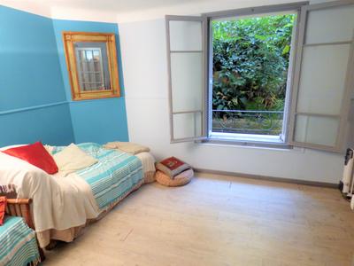Appartement, 25,35 m²