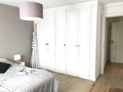 Appartement, 58,08 m²