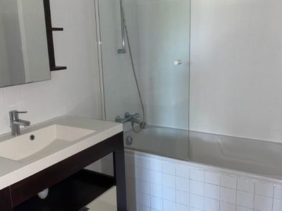 Appartement, 64,43 m²