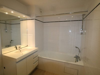 Appartement, 31,71 m²