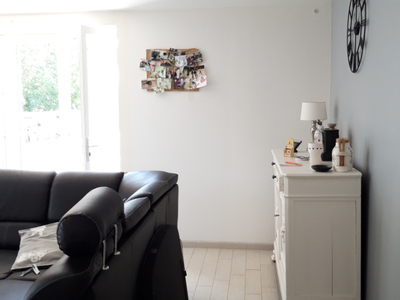 Maison, 71 m²