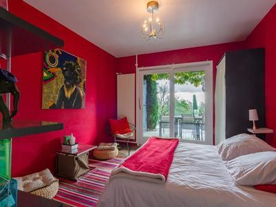 Maison, 249 m²