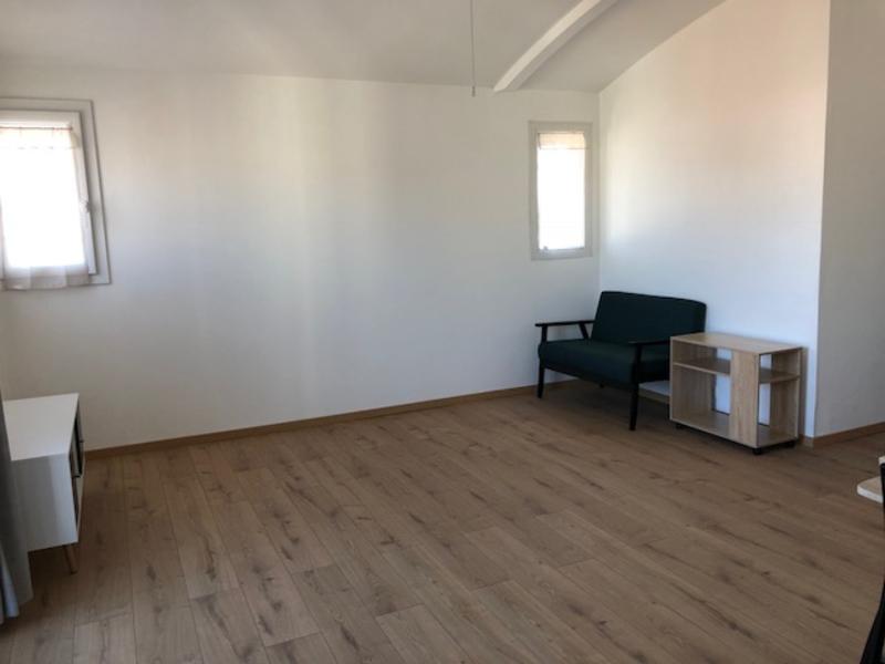 Appartement, 48,26 m²