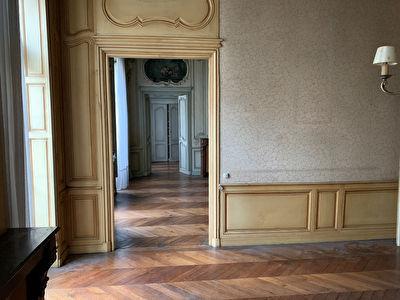 Appartement, 250 m²