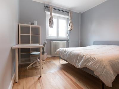 Appartement, 14,57 m²
