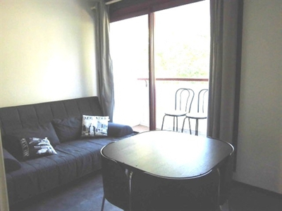 Appartement, 28,85 m²