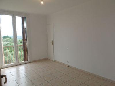 Appartement, 80,15 m²