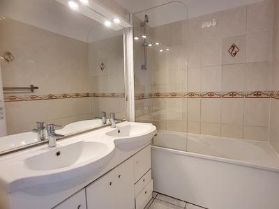Appartement, 77,55 m²