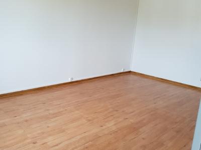 Maison, 67,8 m²