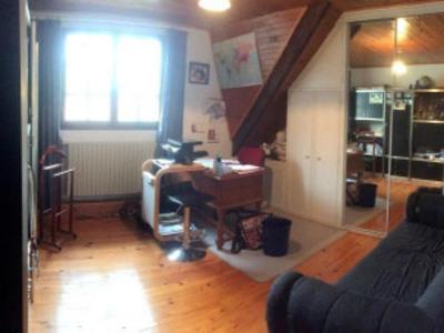 Maison, 110,44 m²