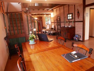 Maison, 139,47 m²