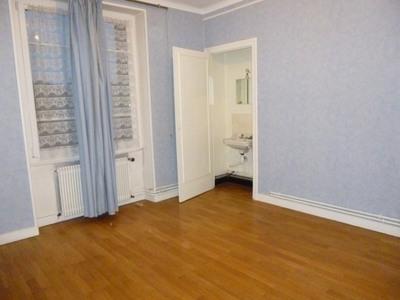 Appartement, 94,98 m²