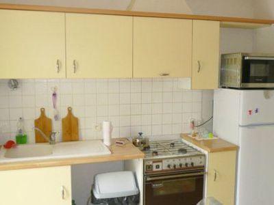 Maison, 91,03 m²