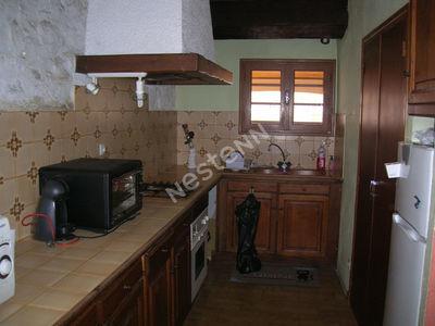 Maison, 88,55 m²