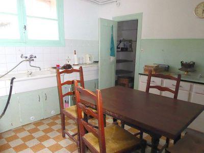 Maison, 127,34 m²