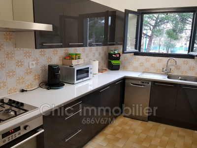 Maison, 66,75 m²