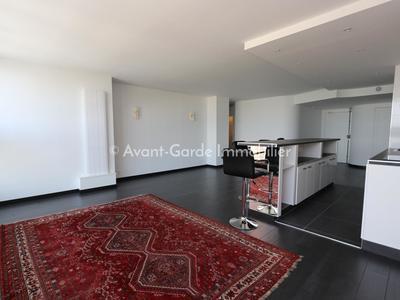 Appartement, 96,36 m²