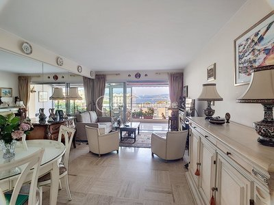 Appartement, 80,54 m²