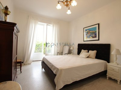 Appartement, 101,31 m²