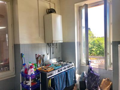 Appartement, 52,58 m²