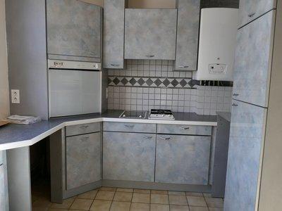 Maison, 91,04 m²