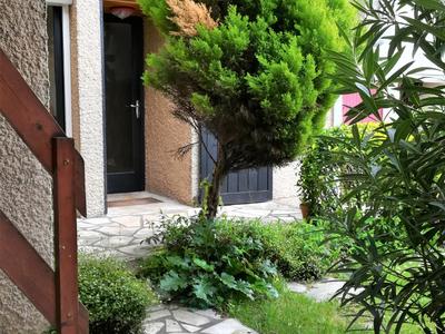 Maison, 105,54 m²