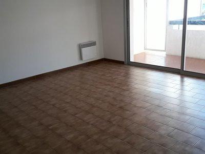 Appartement, 51,2 m²