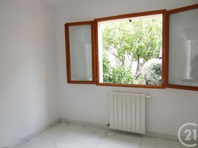 Maison, 87,6 m²