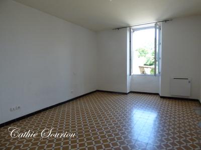 Maison, 145,5 m²