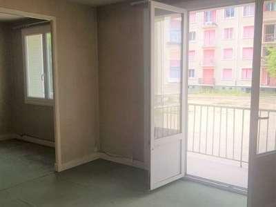 Appartement, 67,17 m²
