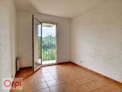 Appartement, 37,52 m²