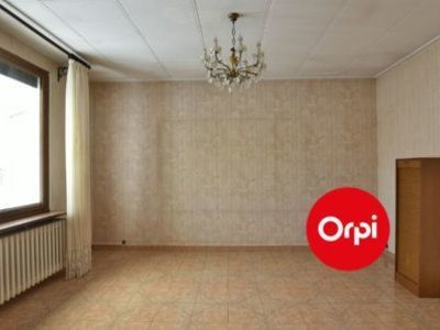 Maison, 67,53 m²