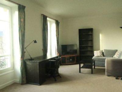 Appartement, 56,19 m²