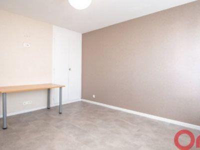 Appartement, 86,87 m²
