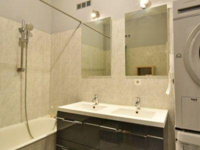 Appartement, 12,51 m²