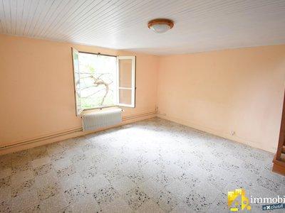 Maison, 69,51 m²