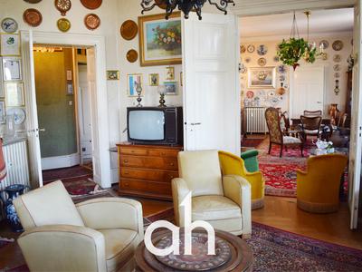 Appartement, 189 m²