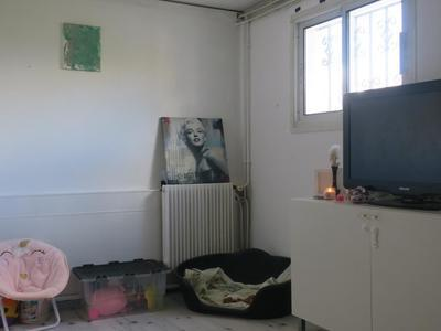 Appartement, 162,5 m²