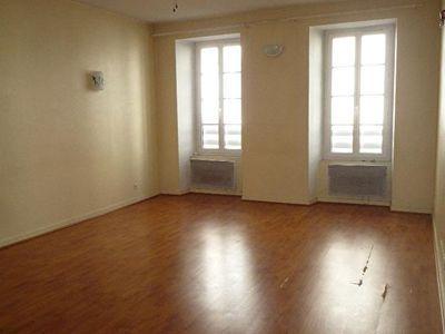 Immeuble, 110 m²