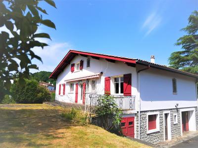 Maison, 174,18 m²