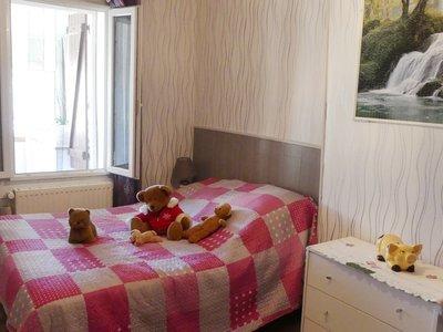 Appartement, 105,99 m²