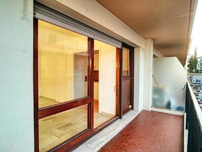 Appartement, 25,32 m²