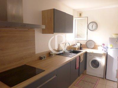 Appartement, 94,45 m²